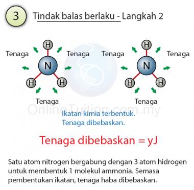 Termokimia-08